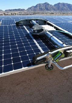 Chiến lược năng lượng tái tạo đầy tham vọng của Ấn Độ