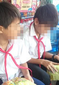 Long An: Sẽ xử nghiêm cô giáo đánh hàng loạt học sinh