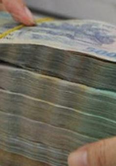 Thêm vụ vỡ hụi tiền tỷ ở nông thôn Thanh Hóa