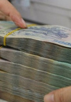Đăk Lăk: Bắt khẩn cấp cán bộ ngân hàng chiếm đoạt 123 tỷ đồng