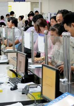 TP.HCM cấp phép xây dựng trực tuyến từ tháng 10