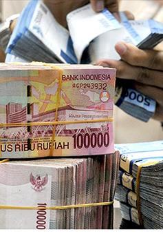 Kinh tế Indonesia có dấu hiệu khả quan trong năm 2017
