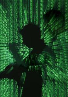LHQ: 50% quốc gia trên thế giới chưa có chiến lược về an ninh mạng