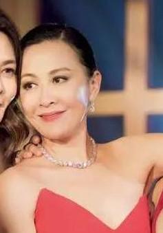 Mối quan hệ Lưu Gia Linh - Quan Chi Lâm có thể hàn gắn?