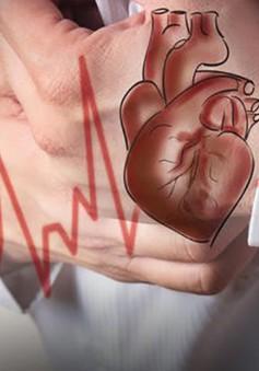 Lưu ý khi chăm sóc bệnh nhân suy tim