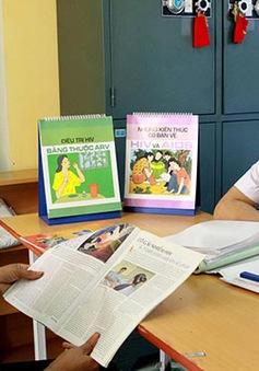 Điểm nóng Bến Tre: 155 thai phụ nhiễm HIV, nhiều người còn rất trẻ