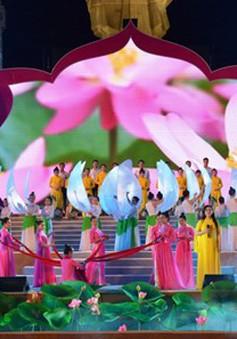 Nghệ An kỷ niệm 60 năm ngày Bác Hồ về thăm quê lần thứ nhất