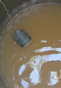 17 triệu người Việt sử dụng nước giếng khoan chưa qua xử lý