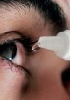 Tránh bị đau mắt đỏ, bạn chớ bỏ qua lưu ý này