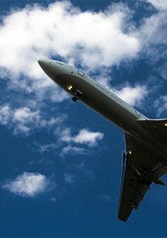 ICAO kêu gọi hợp tác chặt chẽ về an ninh hàng không