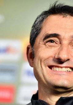 Barcelona chính thức bổ nhiệm người kế vị HLV Enrique trong ngày hôm nay (29/5)