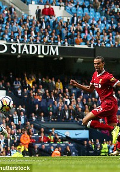 VIDEO Man City 5-0 Liverpool: The Reds tan nát tại Etihad