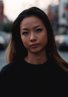 Suboi - Rapper 27 tuổi người Việt được Forbes vinh danh