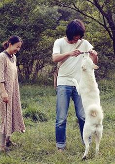 Ê-kíp sản xuất show thực tế của Lee Hyori được thưởng lớn
