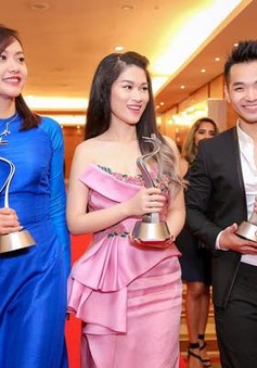Giành giải tại LHP quốc tế ASEAN 2017, Phạm Hồng Phước không tin nổi sự thật