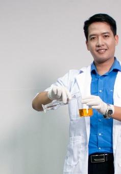 Lưu ý những thay đổi lớn trong cách ôn thi môn Hóa học - kỳ thi THPT Quốc gia