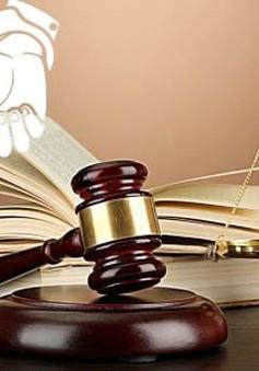 Y án sơ thẩm vụ chống người thi hành công vụ ở quận Hai Bà Trưng-Hà Nội