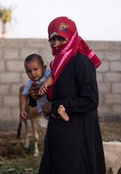 EU cam kết hỗ trợ FAO 12 triệu Euro đối phó nạn đói tại Yemen