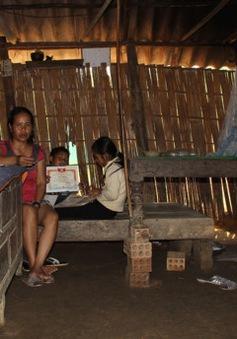 TT-Huế: Dân bị buộc vào danh sách thoát nghèo vì thành tích