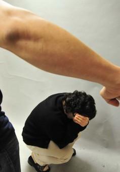 80% nam giới Hàn Quốc sử dụng vũ lực với người yêu trong thời gian hẹn hò