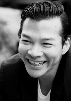 Trần Bảo Sơn: Tôi là người tham lam