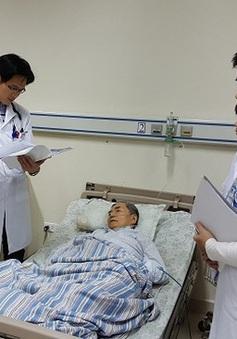 Hà Nội tiếp tục nhân rộng mô hình bác sĩ gia đình