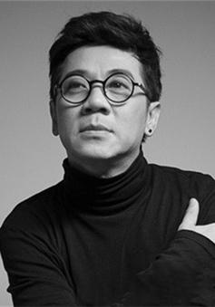 NSƯT Thành Lộc chia sẻ về dự án nhạc kịch cổ trang Lục Vân Tiên