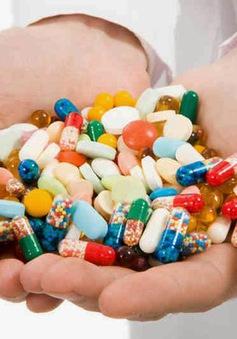 Café sáng với VTV3: Những kiến thức không thể bỏ qua về kháng kháng sinh