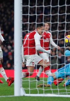 Lý do M.U giữ siêu thủ môn De Gea bằng mọi giá