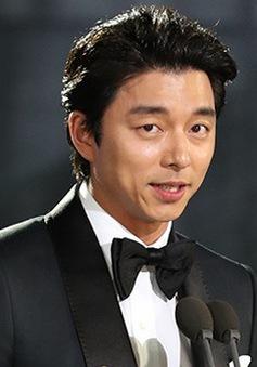 Ảnh đế Gong Yoo cũng không thể giúp Goblin vượt qua bộ phim này