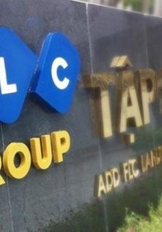 Cục Hàng không phản hồi về việc FLC thành lập Viet Bamboo Airlines