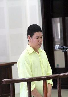 Đà Nẵng xét xử đối tượng giết người, hiếp dâm chị vợ