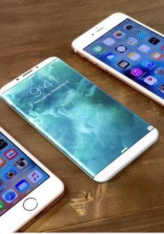 Apple có thể lỡ hẹn phụ kiện sạc không dây khi iPhone 8  và iPhone 7s ra mắt
