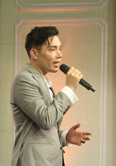 """Tác giả """"Việt Nam ơi"""" bật mí bí kíp vào cửa Đại học Harvard"""