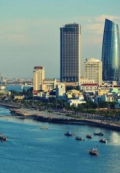 Đà Nẵng tổ chức hội nghị lấy ý kiến phản biện đề án Quy hoạch mạng lưới đơn vị sự nghiệp công lập