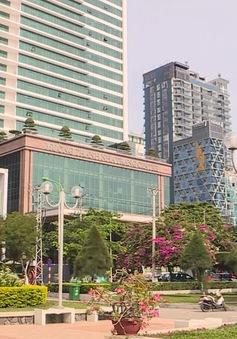 Khánh Hòa thống nhất giải pháp quản lý căn hộ du lịch
