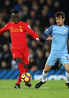 5 điều đáng chờ đợi ở vòng 4 Ngoại hạng Anh: Man City đại chiến Liverpool, Arsenal quyết thắng