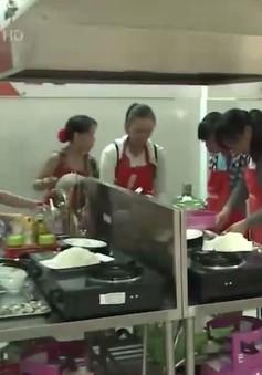 Đà Nẵng tạo nhiều mô hình sinh kế cho phụ nữ nghèo