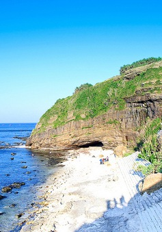 Quảng Ngãi sắp tổ chức Liên hoan văn hóa biển, đảo