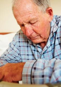 Sản phẩm nào cho dự phòng và hỗ trợ trị liệu đột quỵ não hữu hiệu?