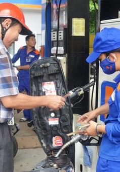 Hôm nay (21/3), giá xăng có thể giảm mạnh 700 - 800 đồng/lít