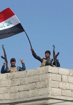 Chiến thắng Mosul có ý nghĩa như thế nào đối với tương lai của Iraq?