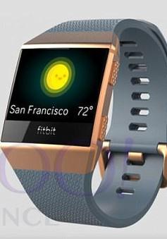 Đối thủ của Apple Watch sẽ ra mắt với tai nghe không dây?
