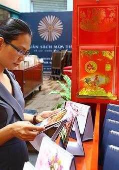Vì sao Đường sách Nguyễn Văn Bình thành công?