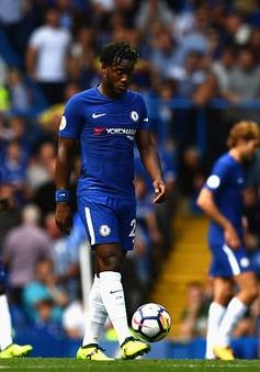 Kết quả bóng đá châu Âu đêm 12/8, rạng sáng 13/8: Chelsea thất bại, Man City thắng nhọc nhằn