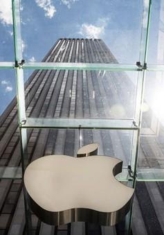 Apple sắp khai trương thêm một cửa hàng tại châu Á