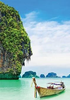 10 điểm đến rẻ nhất để du lịch trong năm 2018