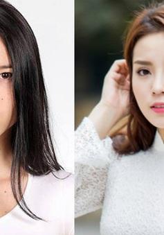The Face Thái Lan: Thí sinh này như bản sao của Hoa hậu Kỳ Duyên