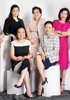 Nữ doanh nhân Việt Nam: Dấu ấn và thách thức