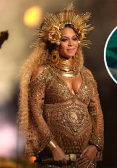 Beyoncé sẽ lồng tiếng trong Vua sư tử phiên bản mới?